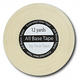 All-Base Tape / ролик