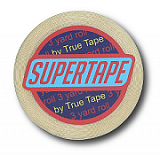 SUPERTAPE mini / ролик