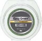Easy Green mini / ролик